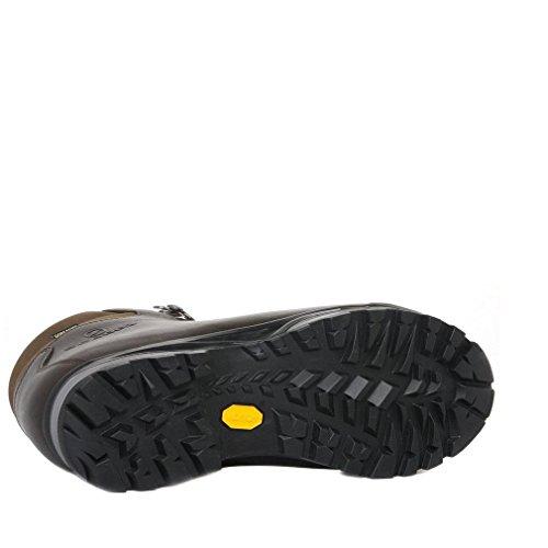 Scarpa Mens Delta Gtx Walking Boots