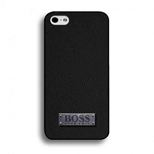 hugo boss iphone 8 case