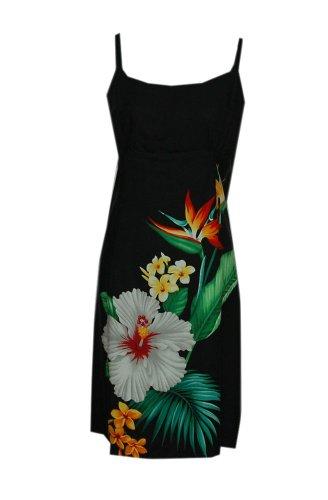 3xl hawaiian dresses - 4
