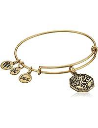 Alex and Ani Mothers Day 2016 Bridesmaid Bangle Bracelet
