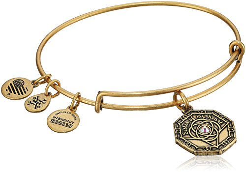 Alex Ani Bridesmaid Bangle Bracelet