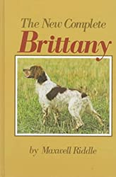 The New Complete Brittany