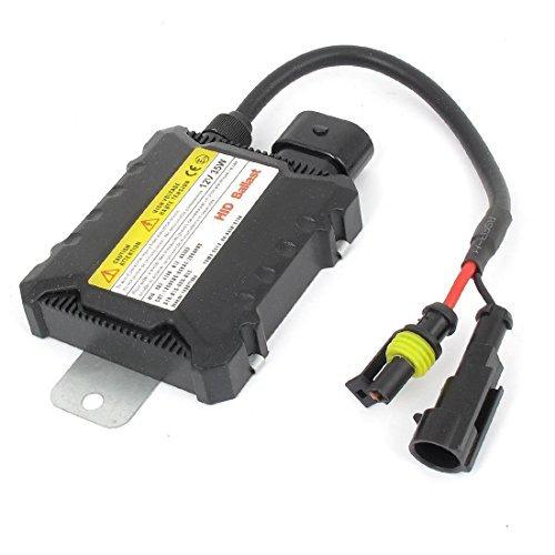Discount BARGAIN HOUSE HID Lamp Ballast Xenon Light Electronic Control Gear 12V 35W