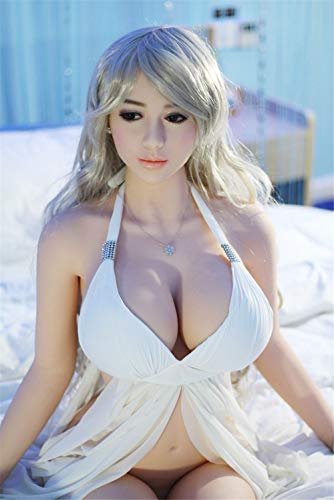 Lifelike-Life-Size-Adult-Toy-Doll-Doles-with-Natural-Skin158cm-518ft