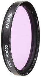 Tiffen 55mm 30 Filter (Magenta)