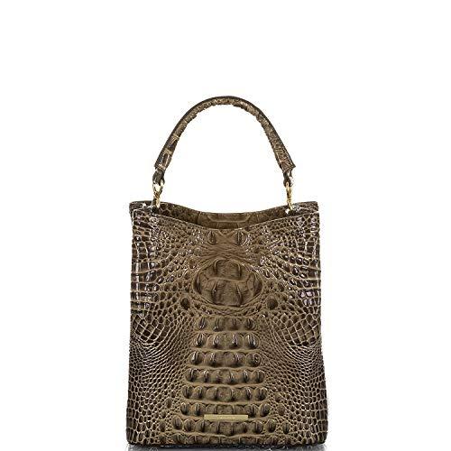 Brahmin Melbourne Amelia Bucket Bags