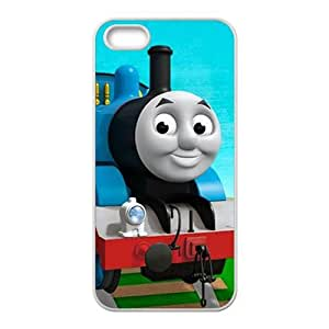 Thomas train Cell Phone Case for iPhone 5S