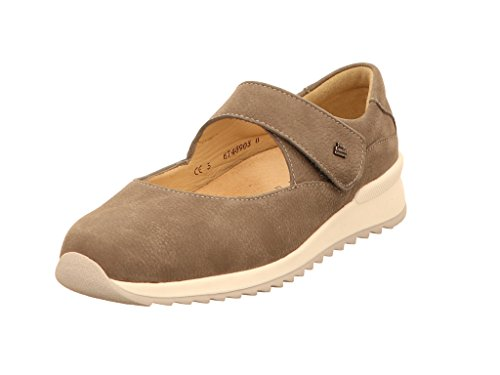 Man's/Woman's Finn Womens Comfort Womens Finn Soiano B01LE4O998 Shoes Reasonable price New products in 2018 Sales online store c94122