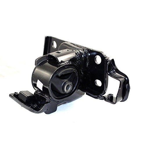 MotorKing MK62056 Engine Transmission Mount 62056 for 2006-2008 2.4L 09-12 Toyota Rav4 2.5L