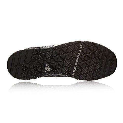 Mixte Noir Adidas Terrex Adulte Chaussures De Cross Sl Trail Fitness x0Hqz40gw