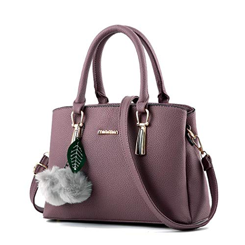 Lilas Coocle Coocle fille Sac Sac Lilas Coocle fille qwHfwOtW