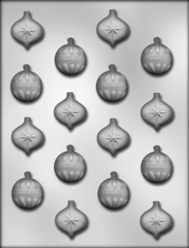CK-Products-1-Inch-Christmas-Ornaments-Chocolate-Mold