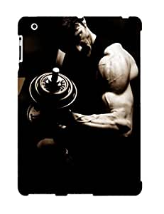 Awesome MXVigRe2767xhQvE Catenaryoi Defender Tpu Hard Case Cover For Ipad 2/3/4- Biceps Don Grow On Trees