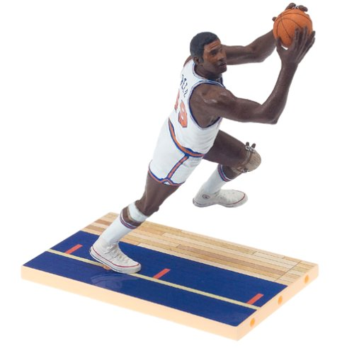 New York Knicks Figures Price Compare