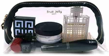 3c506a4d7afa Shopping 3 Stars & Up - Plastic - Blacks - Travel Accessories ...