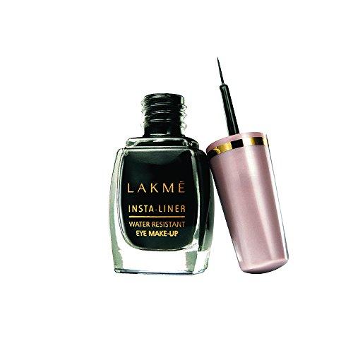 lakme-insta-liner-water-resistant-eyeliner-9ml