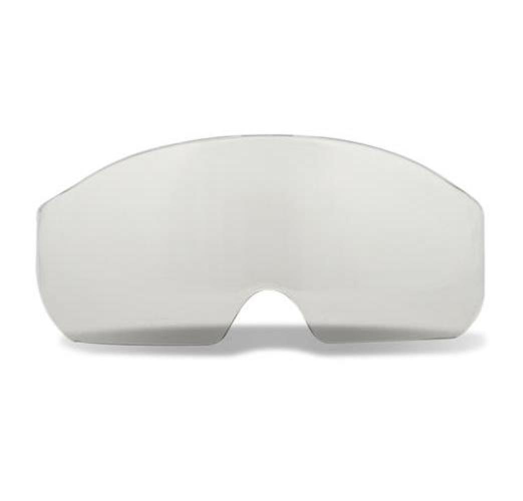 Bell Helmets Mag-9 Inner Shield - Clear