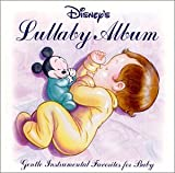 : Disney's Lullaby Album