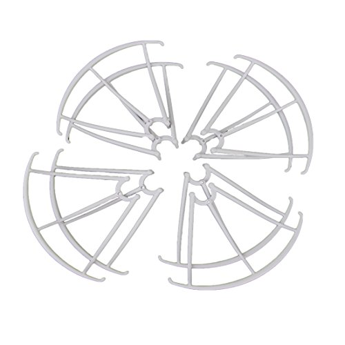Coolplay Propeller Protectors Frame Quadcopter product image