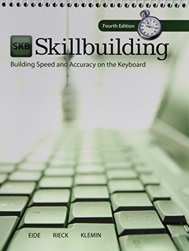 Skillbuilding:Build.Speed+... W/Access