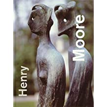 A monumental vision: The sculpture of Henry Moore