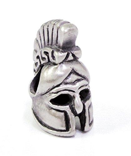 spartan-helmet-leonidas-handmade-in-greece-sterling-silver-925-melina-world-jewelry-4016