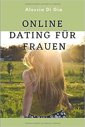 UK dating site.com