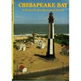 Chesapeake Bay, Outlet Book Company Staff and Random House Value Publishing Staff, 0517477866