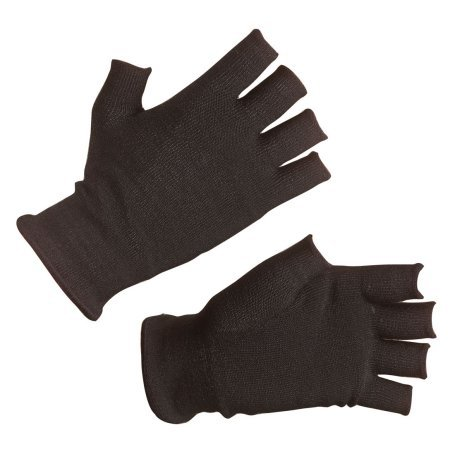 EasyComforts SM Carbon Technology Pain Checker Open Finger Gloves