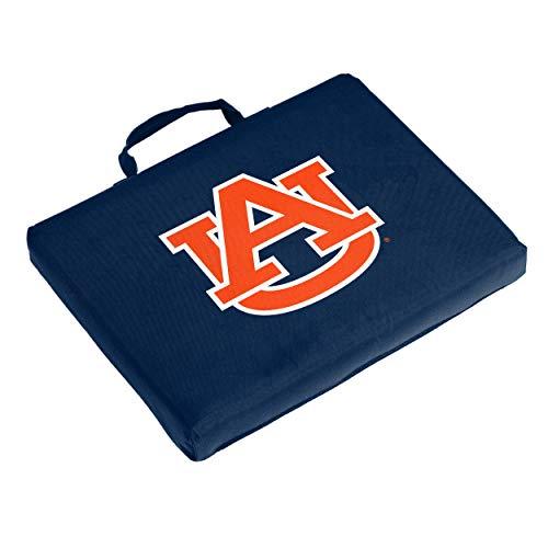 NCAA Auburn Tigers Bleacher Cushion