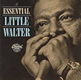 Essential Little Walter