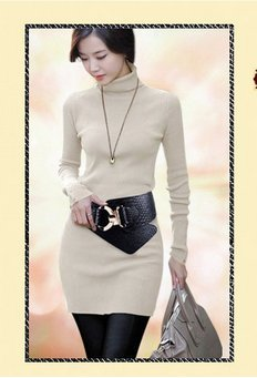 WENDYWU Wide Ladies High Waist Croco Print Leather Fashion Belt Waist Belt