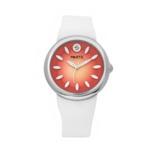 Philip Stein Women's F36S-GF-W Fruitz Watch (Stein Philip Watches Fruitz)