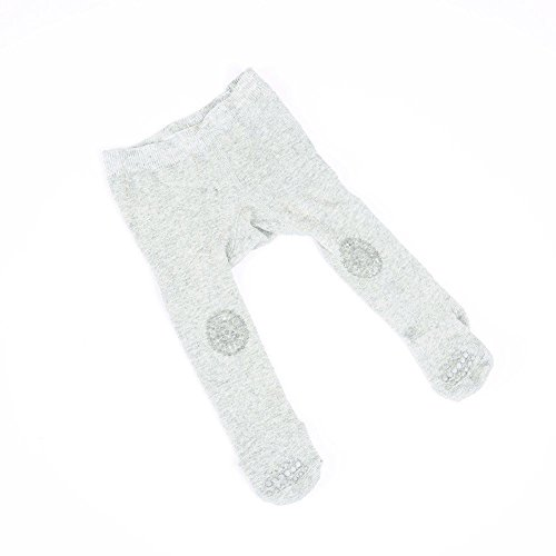 Price comparison product image Bluelans Baby Girl Toddler Kid Warm Comfortable Cotton Tights Pantyhose Socks Pants Gift