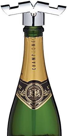 Bar Craft Tapón para champán o Vino espumoso