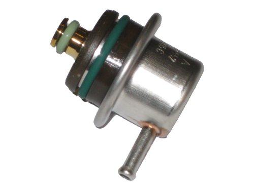 - BOSCH Fuel Pressure Regulator 037133035C