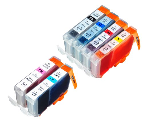 Zulu Inks® Compatible Ink Cartridge Replacement for for sale  Delivered anywhere in Canada