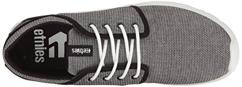 Sneaker Scout Etnies White Black Black Black 7gp51qYv