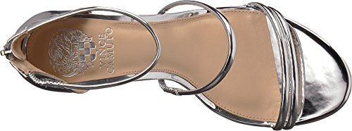 Vince Camuto Womens Aviran Silver cheap sale really buy cheap best seller QihBJdAt4