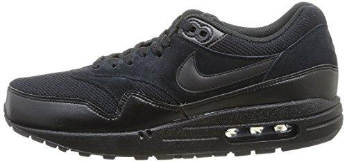 Venta de descuento barato 2018 más nuevo barato en línea Nike Air Max Zapatos Para Hombre Esenciales Negro Comercializable en línea 7nPZBN