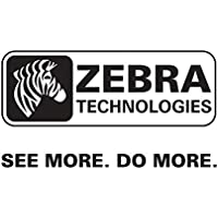 Zebra Technologies P1037974-002 Kit Parallel Port for the ZT200 Series
