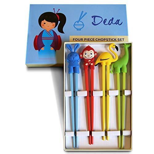 Kids Chopsticks Training Chopsticks