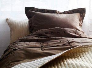 Ikea Bettwäsche Set Tanja Brodyr Bettgarnitur 155x220 Cm Und 80x80