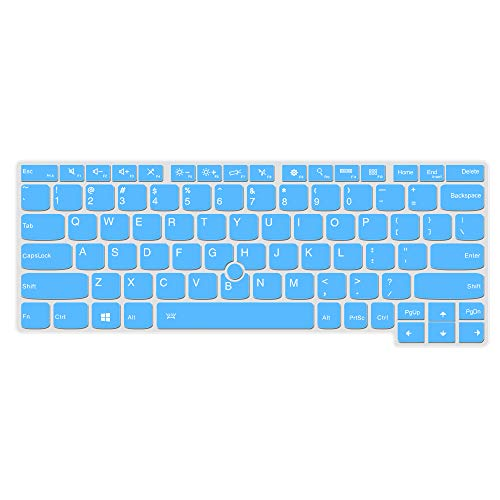 HP ZBook 14 Mobile Workstation Series Laptop with Pointer and Backlight P//N:9Z.N9JBV.201 NSK-CP2BV 736654-001 6037B0086601 840 G1 Replacement Keyboard for HP EliteBook 840 G1 G2 850 G1 G2