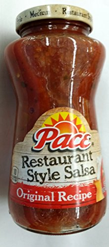 pace-restaurant-style-original-recipe-salsa-16-oz-pack-of-3