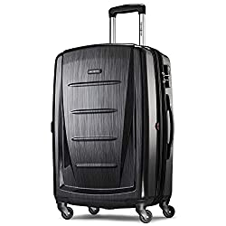 Image of the product Samsonite Winfield 2 that is listed on the catalogue brand of Samsonite.