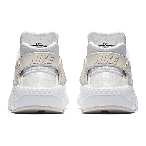Scarpe Run Nike Huarache Bianco da Corsa GS Air EU 38 Retro Max wqZYt