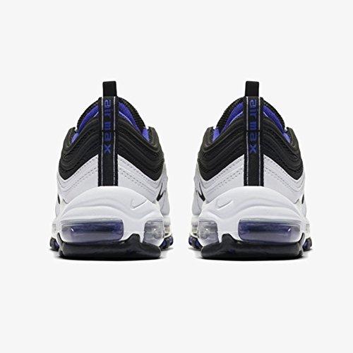 Persian White Max Homme Sneakers 001 Basses Violet Nike GS Multicolore 97 Air Black nxBqA8Rwfv