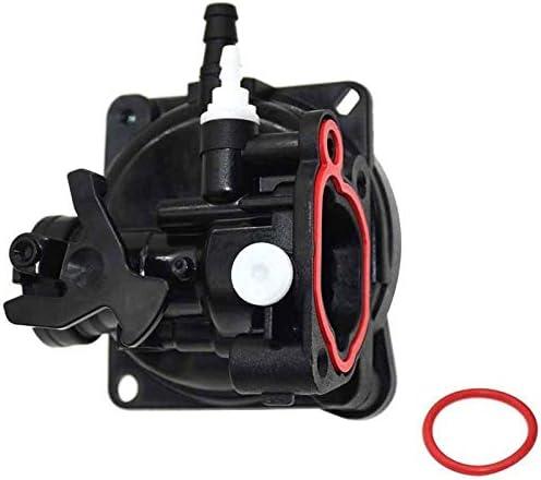 Carburetor Carb pour 593261 Briggs /& ‿Stratton 4 cycles