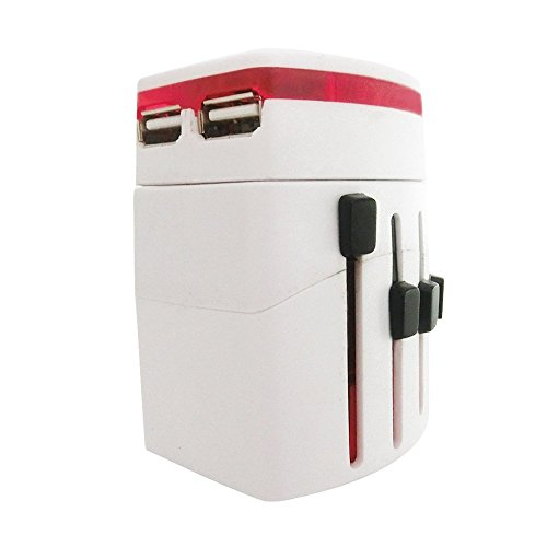 parboo-universal-world-travel-adapter-and-converter-for-about-150-countries-wall-universal-power-plu